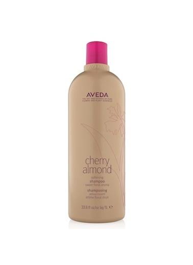 Aveda Aveda Cherry Almond - Kuru Saçlar İçin Şampuan 1L Renksiz